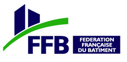 FFB-federation-francaise-batiment